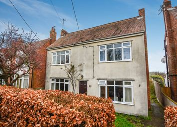Thumbnail 4 bed detached house for sale in Dollicott, Haddenham, Aylesbury