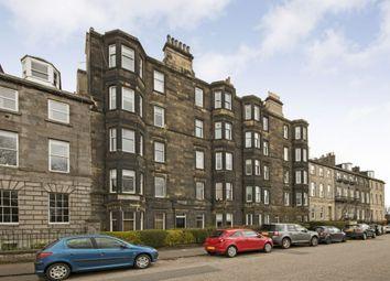 Thumbnail 1 bed flat for sale in 5/2 Links Gardens, Edinburgh