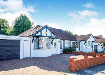 3 bed semi-detached house for sale in Galliard Road, London N9