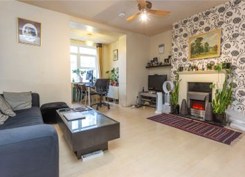 2 bed flat for sale in Rotherhithe Street, Rotherhithe, London SE16