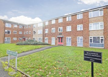 2 bed flat for sale in Beaconshaw, Bromley BR1