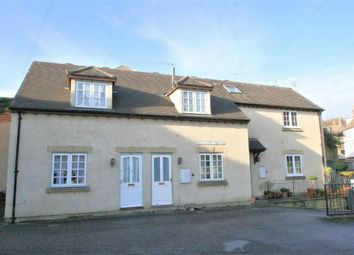 Thumbnail 1 bed terraced house for sale in School Road, Wotton-Under-Edge, Gloucestershire