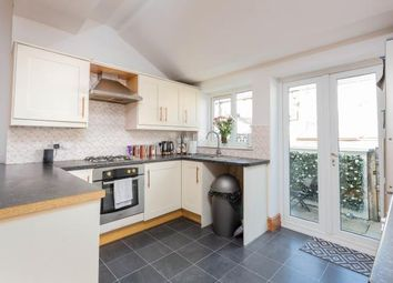 Thumbnail 2 bed terraced house for sale in Ivy Street, Colne, Lancashire, .