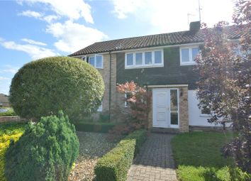 3 bed semi-detached house for sale in The Campions, Stansted CM24