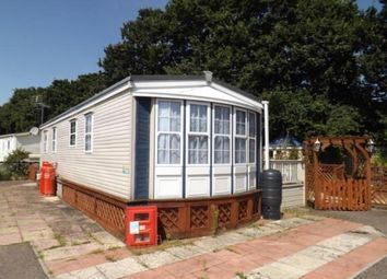 Thumbnail 2 bedroom bungalow for sale in London Road, Clacton-On-Sea
