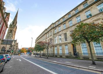 Thumbnail 3 bed flat for sale in Clayton Street West, Newcastle Upon Tyne, Tyne And Wear