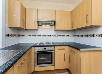 Thumbnail 2 bed property to rent in Record Road, Emsworth