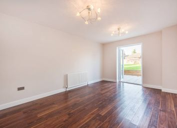 Thumbnail 2 bed flat for sale in Kingsend, Ruislip