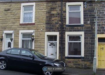 Thumbnail 2 bed terraced house to rent in Derby Street, Nelson