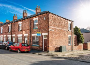 Thumbnail Terraced house to rent in Hill Street, Hindley, Wigan