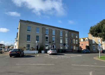 2 bed flat for sale in Kent Square, Great Yarmouth NR30