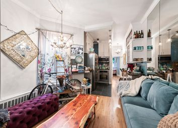 Thumbnail Studio for sale in 150 E 83rd St #4B, New York, Ny 10028, Usa