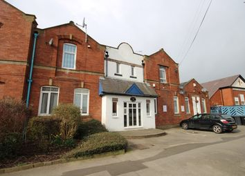 Thumbnail 2 bedroom flat for sale in North Lingwell Road, Middleton, Leeds