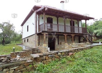 Thumbnail 3 bed property for sale in Skalsko, Municipality Dryanovo, District Gabrovo
