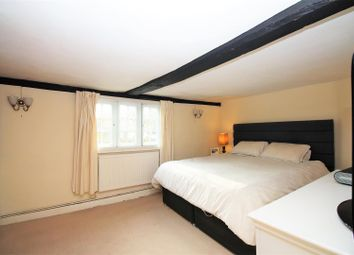 Thumbnail 3 bed cottage for sale in High Street, Borough Green, Sevenoaks