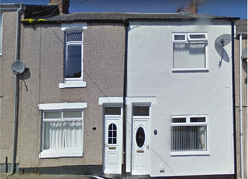 Thumbnail 2 bed terraced house to rent in Gurlish Terrace, Coundon, Bishop Auckland