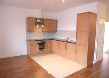 2 bed property to rent in Seaview Park Homes, Easington Road, Hartlepool TS24