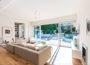Thumbnail 5 bed terraced house for sale in Rockwell Gardens, London