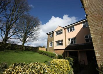 Thumbnail 2 bed flat for sale in Heatherfield, Astley Bridge, Bolton