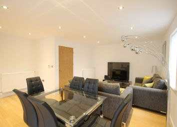Thumbnail 3 bed flat to rent in 84 Fairthorn Road, Charlton, London