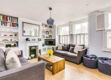 2 bed maisonette for sale in Colehill Lane, Munster Village, Fulham, London SW6