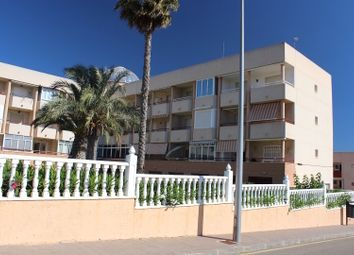 Thumbnail Block of flats for sale in Mil Palmeras, Costa Blanca, Valencia, Spain