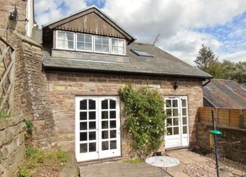 Thumbnail 3 bed cottage for sale in Naas Lane, Lydney, Gloucestershire