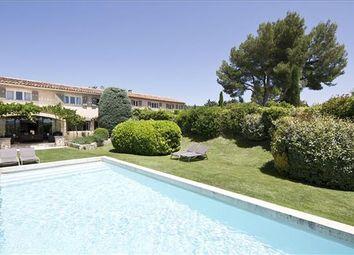 Thumbnail 17 bed property for sale in Chemin De Joucas, Parc Naturel Régional Du Luberon, 84220 Roussillon, France