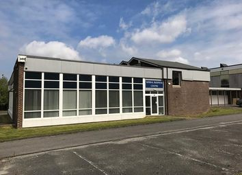 Office to let in Wirral Business Centre, Wirral Business Park, Arrowe Brook Road, Upton, Wirral CH49