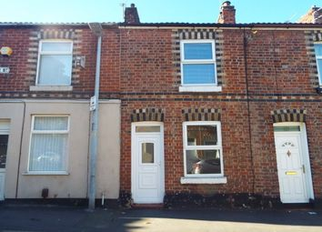 Thumbnail 2 bed property to rent in Arthur Street, Runcorn