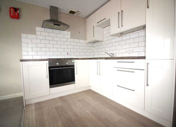 1 bed flat for sale in Zinzan Street, Reading RG1