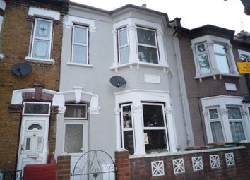 Thumbnail 2 bed duplex to rent in Plashet Grove, London