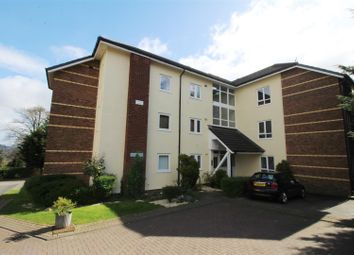 Thumbnail 1 bedroom flat for sale in Caister Garth, Bradford