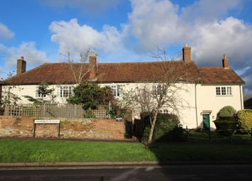 Thumbnail 3 bed semi-detached house to rent in Galmington Road, Taunton