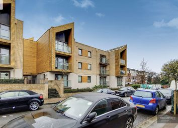Sunflower Court Granville Road, London NW2. 2 bed flat