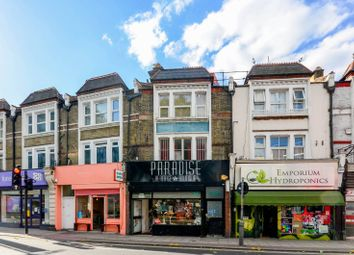 Thumbnail 2 bed flat for sale in Rye Lane, Peckham