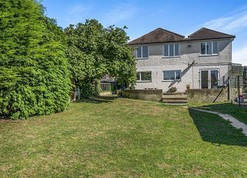 Thumbnail 7 bed detached house for sale in Tyland Lane, Sandling, Maidstone