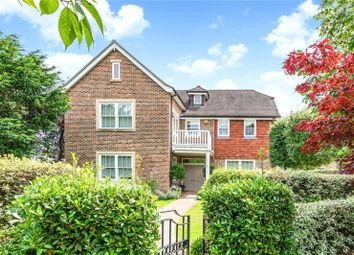 6 bed detached house for sale in North Lodge, Newick, Lewes BN8