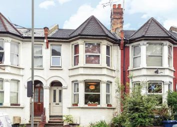 Thumbnail 2 bed flat for sale in Dollis Road, Finchley