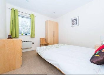 Thumbnail 4 bedroom shared accommodation to rent in Raleana Road, London