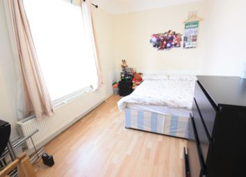 Thumbnail Room to rent in Old Oak Common Lane, East Acton