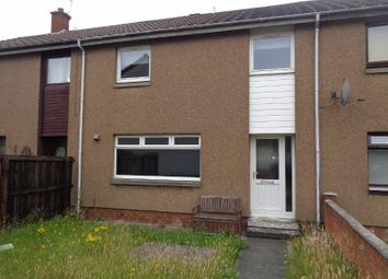 Thumbnail 3 bed detached house to rent in Grieve Street, Methilhill, Leven