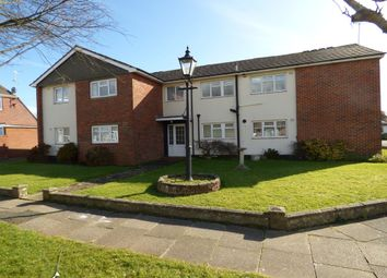 Thumbnail 2 bed flat for sale in Sea Lane Gardens, Ferring, Worthing