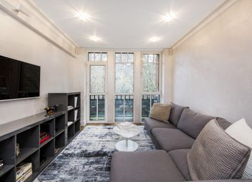 Thumbnail 2 bed flat for sale in 79 Marsham Street, London