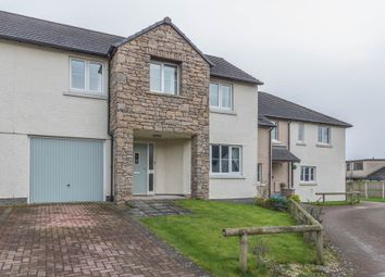 Thumbnail 3 bed terraced house for sale in Mayfield Avenue, Holme, Carnforth