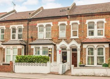 1 bed flat for sale in High Road Leyton, London E15