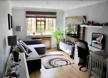 Thumbnail 1 bed flat to rent in Wilkins Close, Mitcham