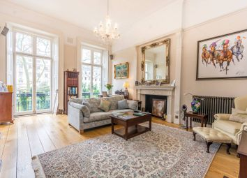 Thumbnail 2 bed flat for sale in Hyde Park Square, Hyde Park Estate