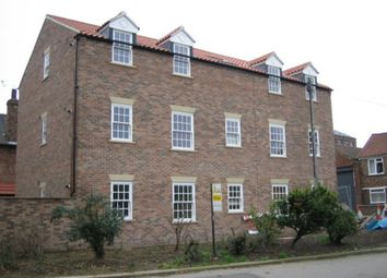 Thumbnail 2 bed flat to rent in Reynolds Court, York