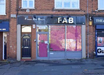 Thumbnail Commercial property to let in Station Way, Buckhurst Hill, Essex